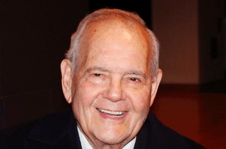 Robert B. Silvers, copyleft David Shankbone