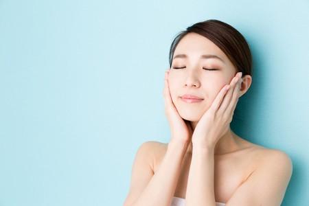 Flawless skin | © takayuki/Shutterstock