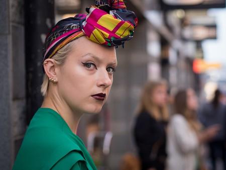 Stockholm street style   ©Thomas Leuthard/Flickr