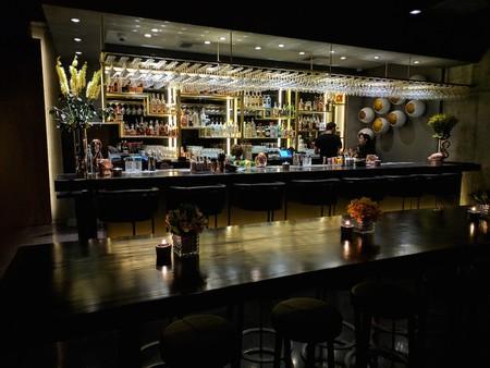The Venue in Los Angeles|© Juliet Bennett Rylah