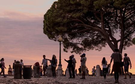 Lisbon | Pixabay