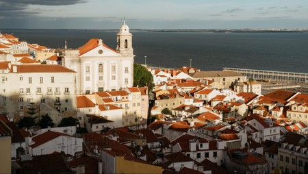 Discover Lisbon no matter where you are