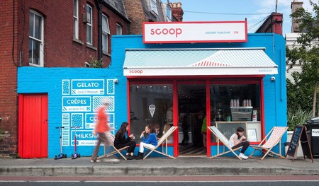 Courtesy of Scoop Ranelagh