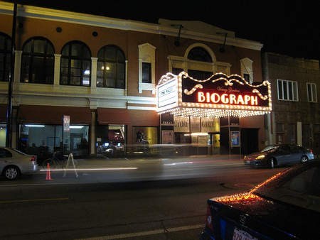 "<a href=""https://www.flickr.com/photos/bwchicago/2519350476/"" target=""_blank"">Biograph Theater 