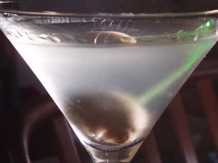 "<a href=""https://www.flickr.com/photos/tomhilton/3394933465/"">Martini 101 | Tom Hilton / Flickr</a>"