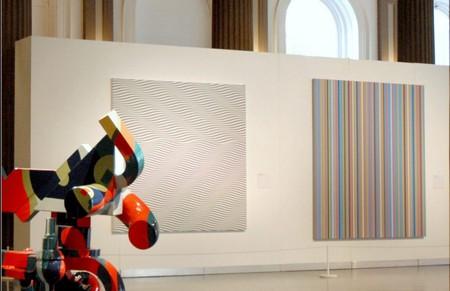 Glasgow Gallery Of Modern Art | © Jean-Pierre Dalbéra / Flickr