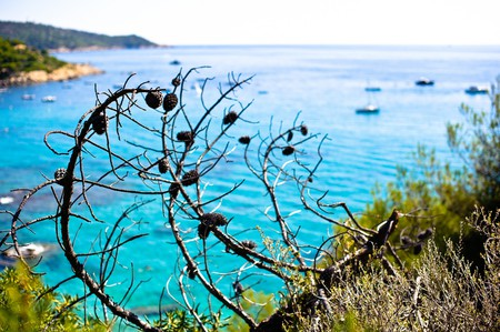St Tropez is a wonderful place for solo travellers | © Matthias Rhomberg/Flickr