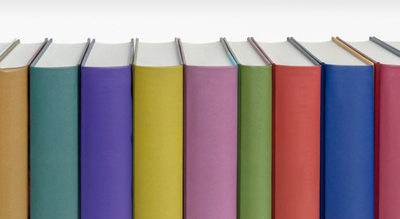 """<a href=""""https://static.pexels.com/photos/159828/books-spine-colors-pastel-159828.jpeg"""" target=""""_blank"""" rel=""""noopener noreferrer"""">Colourful books on a bookcase 