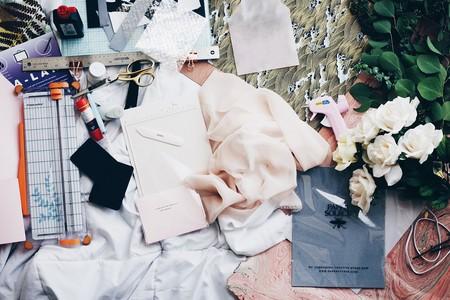 Fashion designers to know | © Pexels / Pixabay