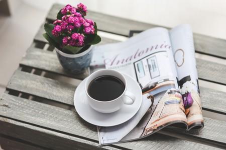 Coffee shop culture |© Kaboompics / Pexels