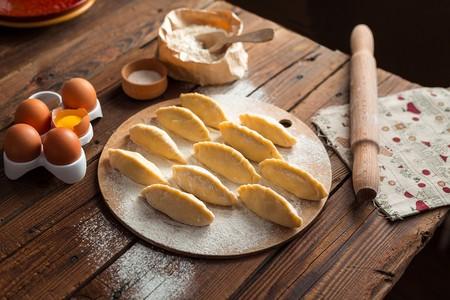 Cooking dumplings | © Daria-Yakovleva/ Pixabay