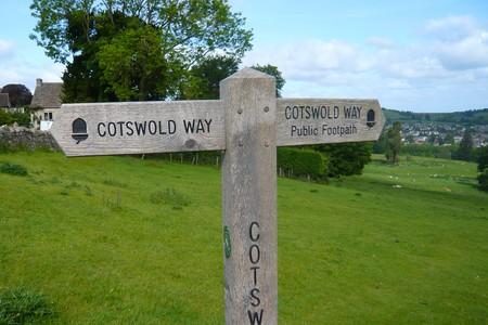 Cotswold Way | © Ricardo/Flickr