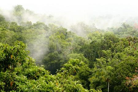 Costa Rica | © Walter Rodriguez/Flickr