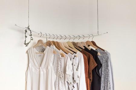 "<a href=""https://unsplash.com/search/fashion?photo=dlxLGIy-2VU"" target=""_blank"">I'm Priscilla / unsplash</a>"