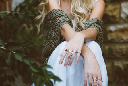 "<a href=""https://www.pexels.com/photo/girl-fashion-hands-rings-24155/"" target=""_blank"" rel=""noopener noreferrer"">Fashion in Turkey | Pexels</a>"