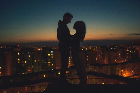 Couple | © nic/Unsplash