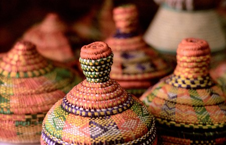 From decor accessories to food and drink, you'll find a souvenir to suit any personality   ©Pixabay