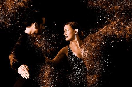 Tango | © efes/pixabay