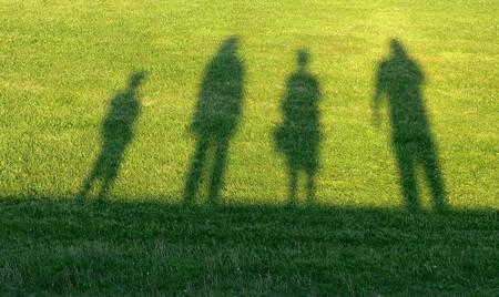 Traveling family | © Pixabay