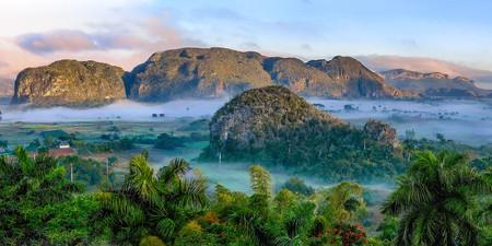 Viñales, Pinar del Rio, Cuba   © Simon Matzinger / Flickr