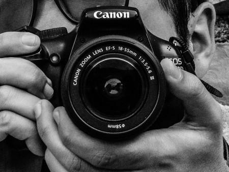 Photographer / Simone Regis / Flickr