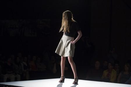 Fashion design / COD Newsroom / Flickr