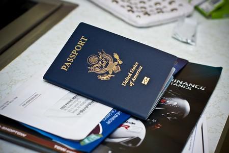 US ESTA Visa for Azerbaijan process