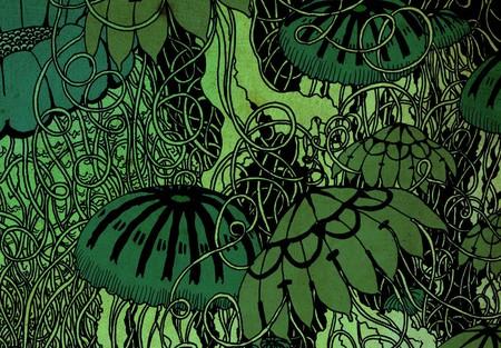 Art by Lewes Herriot | ©lewisherriot.carbonmade.com