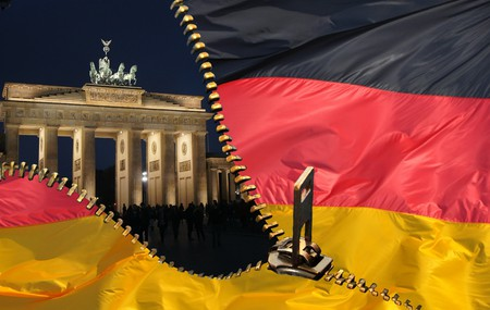 Uncovering the German of Berlin   © Alexas_Fotos / Pixabay