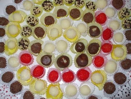 Brazilian sweets   ©fabiosclemente / Pixabay