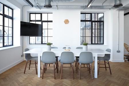 "<a href=""https://pixabay.com/en/chairs-contemporary-furniture-2181960/"">Contemporary furniture | Pixabay </a>"