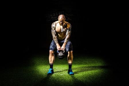 Fitness   © Pixabay