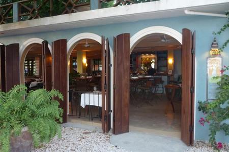 El Quenepo Restaurant