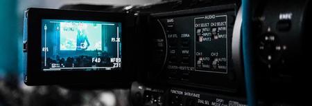 Filmmaker | © Donald Tong/ Pexels