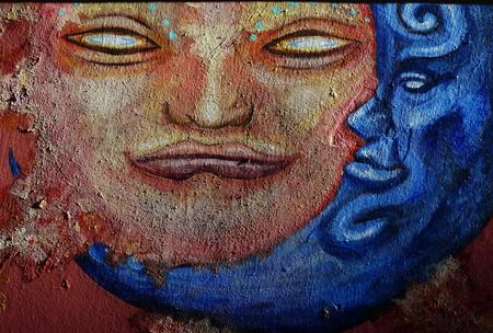 Sun and Moon | Pixabay