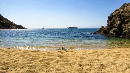 Take a Greek holiday this year | ©dimitrisvetsikas1969 / Pixabay