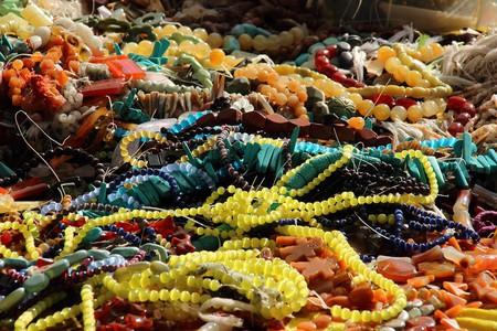 "<a href = ""https://pixabay.com/en/jewellery-chains-necklace-luxury-816036/""> Marketplace Jewellery   © meineresterampe/Pixabay"