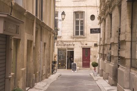 Montpellier | © YouComMedia / Pixabay