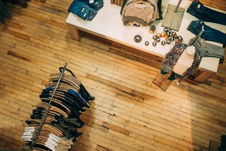 Shop in style I © Unsplash/Pexels