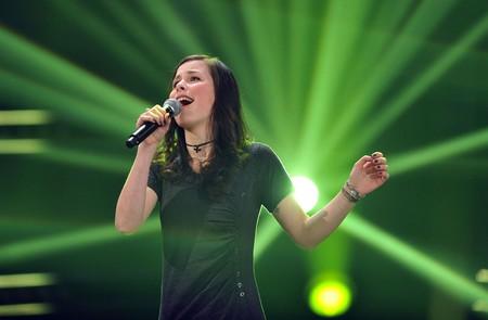 Lena Meyer-Landrut  won in 2010 | © J÷rg Carstensen/Epa/REX/Shutterstock