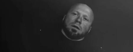 "Screenshot from King 810's ""La Petite Mort"" music video | © Roadrunner/Pornhub"