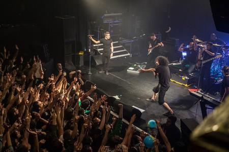 Live music   © Giuseppe Milo/Flickr