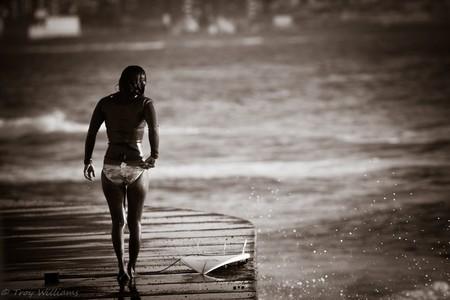 Okinawa surf | © troy_williams / Flickr