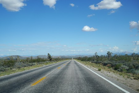 Road   © Kārlis Dambrāns