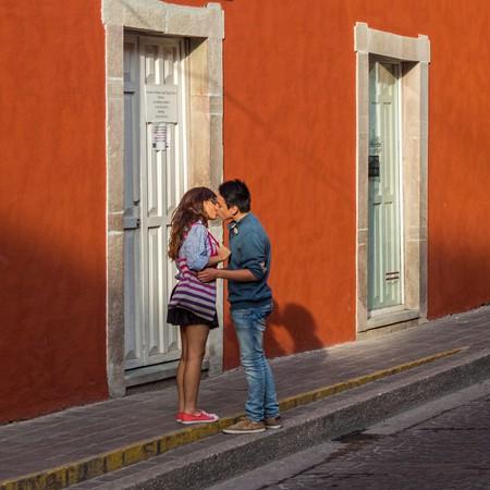 Guanajuato | © Bud Ellison/Flickr
