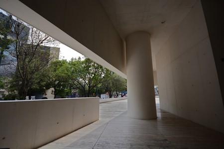 Museo Jumex, Mexico City | © Alejandro/Flickr