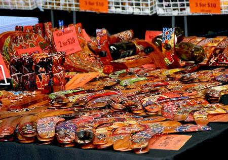 https://pixabay.com/en/boomerang-victoria-market-melbourne-286542/
