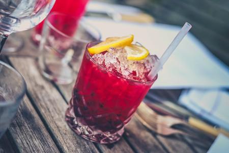 Cocktails | © Pexels/Pixabay