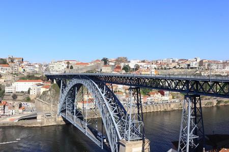 Porto © Pixabay