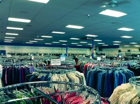 Goodwill store | © Brad.K/Flickr